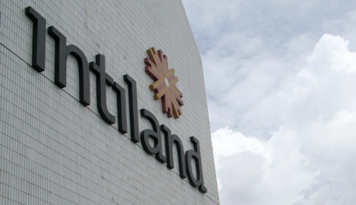 Foto Berita Intiland Bidik Marketing Sales Rp3,3 Triliun