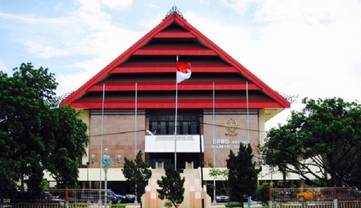 Foto Berita DPRD Maluku: Bawaslu Jangan Takut Hadapi Ancaman dari Pihak Manapun