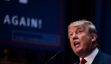 Foto Perang Dagang Akibat Kebijakan Trump Jangan Dijadikan Alasan Proteksi