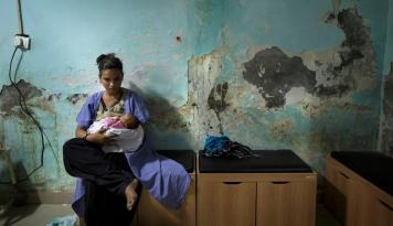 Akan Ada 220 Juta Orang yang Diprediksi Tetap Jadi Pengangguran
