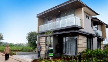 Foto Sekarang Cari Tukang Bangunan Bisa Lewat Smartphone