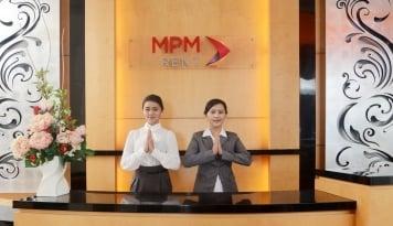 Foto MPMRent Jual Kepemilikan Saham di FPG Insurance