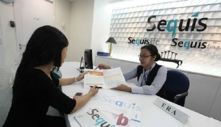 Kuy! Sequis Tawarkan Asuransi Plus Voucher Belanja Tokopedia
