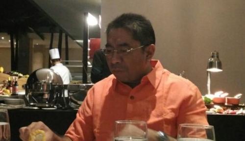 Foto Incar Dana Rp.2,5 Triliun, Pelindo II Siap IPO
