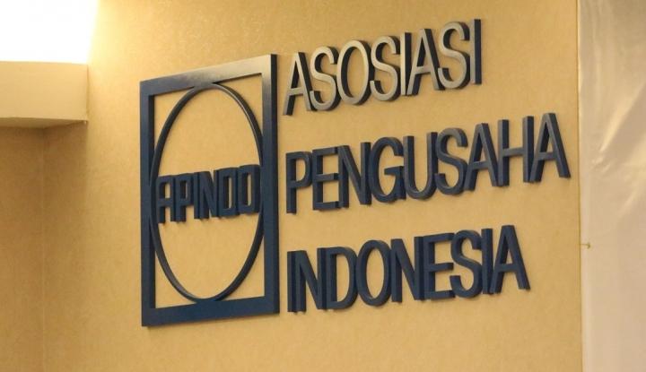Foto Berita APINDO Jawa Tengah Optimistis dengan Perekonomian 2018