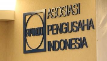 Foto Ketua Apindo Nilai, Kebijakan Pusat dan Daerah Harus Tersingkronisasi