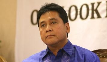 Kasus Kepailitan dan PKPU Naik Signifikan, Apindo Desak Pemerintah Terbitkan Perppu Moratorium