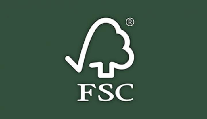 FSC Dinilai Harus Mensertifikasi Industri Hutan Indonesia - Warta Ekonomi