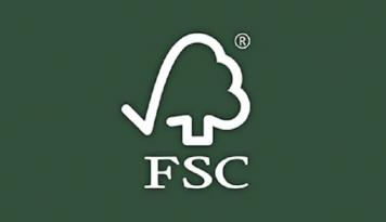 Foto FSC Pastikan Perusahaan Hasil Hutan Indonesia Berpeluang Tinggi Peroleh Sertifikasi