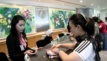 Foto Setelah Merugi, Rabobank Indonesia Cetak Laba Rp225,55 Miliar