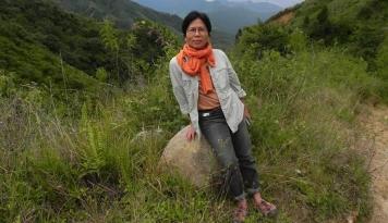 Foto Pola Pengembangan SDM Torajamelo