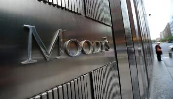 Foto Ini Tanggapan Menkeu Terkait Kenaikan Peringkat Kredit Indonesia