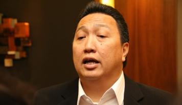 ADRO Diwajibkan Pakai Kapal Ekspor Batubara Nasional, Boy Thohir: Saya Minta Kejelasan!