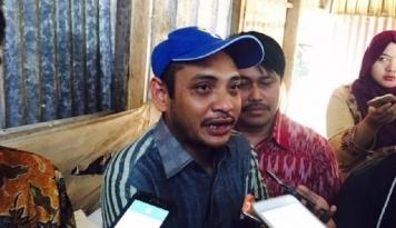Foto Komisi VI DPR Ingin Denda Pelaku Kartel Tak Terbatas