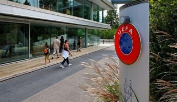 Sanksi UEFA Matikan Reputasi Manchester City di Eropa