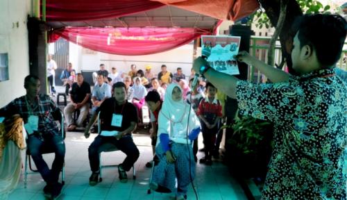 Foto DPR Sambut Baik Rencana TNI-Polri Amankan Pilgub DKI