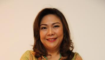Foto Sun Life Luncurkan Produk Sun Medical Platinum untuk Nasabah CIMB Niaga