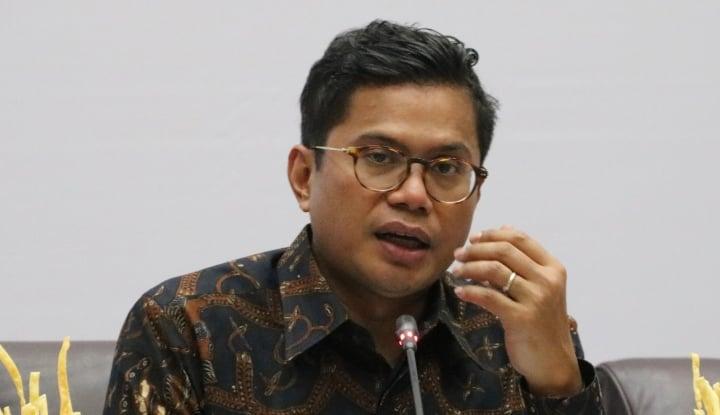 Foto Berita Garuda Indonesia Alami Kerugian Hingga Rp2,8 Triliun