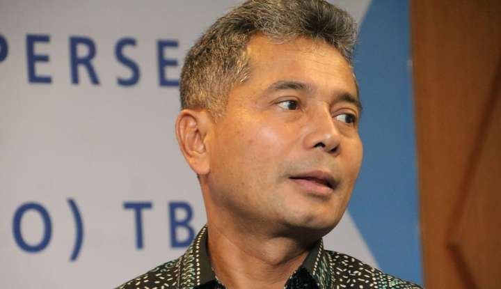Foto Berita BRI Bakal Terbitkan Obligasi Senilai Rp5 Triliun