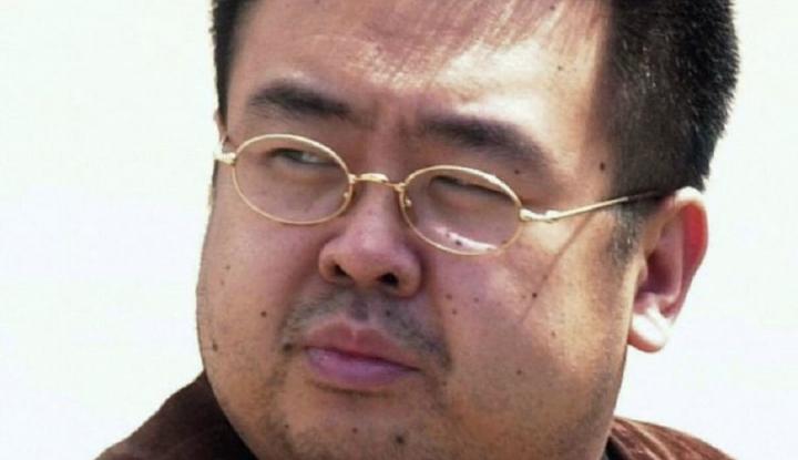 Foto Berita WNI Saksi Pembunuhan Kim Jong Nam Dicari Polisi