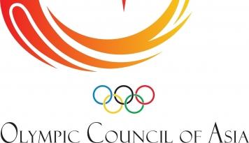 Foto Dewan Olimpiade Asia Apresiasi Kemajuan Indonesia Persiapkan Asian Games
