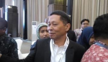 Resmi Pakai Rompi Oranye, Kenapa KPK Baru Tetapkan RJ Lino