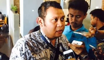 Foto KPPU Makassar Terima 26 Laporan Praktik Monopoli