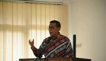 Foto Kasus Meikarta, Deddy Mizwar: Rekomendasi Lahan Hanya 84,6 Hektar