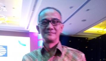 Foto Kemendag: Indonesia Most Innovative Bussiness Award Jadi Inspirasi Pelaku Usaha