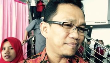 Foto DPR Minta Pemda Bantu OJK Deteksi Investasi Bodong Berkedok Koperasi