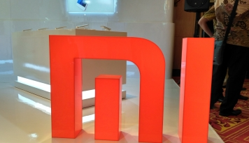 Foto Yes! Xiaomi Mi 6 Gelombang Pertama Siap Dikirim