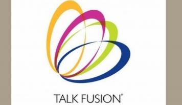 Foto Patuhi Peraturan, Talk Fusion Siapkan Bisnis Jangka Panjang
