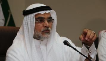 Foto Dubes Saudi Bakal Berganti, Ini Penjelasan Kemenlu