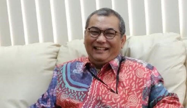 Foto Berita 2017, BI Sumut Nilai Harga Barang dan Jasa Tunjukkan Perkembangan Postif