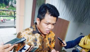 Foto Aqua Bantah Lakukan Praktik Monopoli di Bisnis Air Mineral