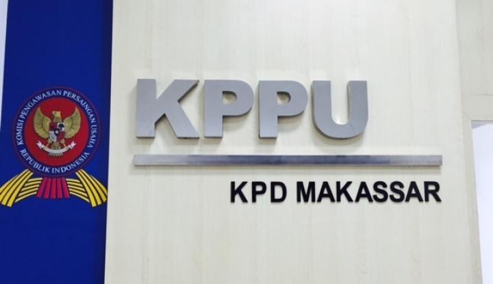 Foto Berita KPPU Telusuri Operator yang Lakukan 'Predatory Pricing'