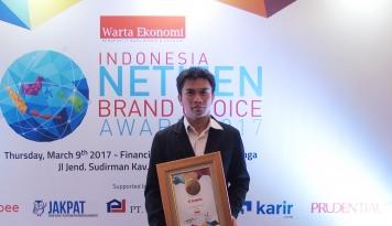 Foto Kamera Digital Canon Jadi Brand Paling Populer di Kalangan Netizen
