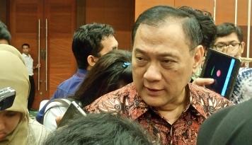 Foto DI G-20 Indonesia Dorong Pertumbuhan Ekonomi Global