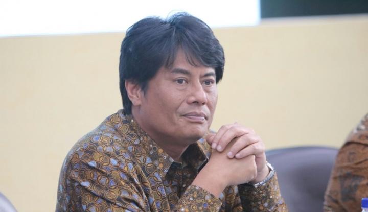 pertamina: peristiwa balikpapan pengaruhi pasokan indonesia timur