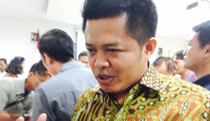 Foto Berita KPPU Kurang Puas dengan Putusan MA atas Praktik Kartel 6 Perusahaan Ban