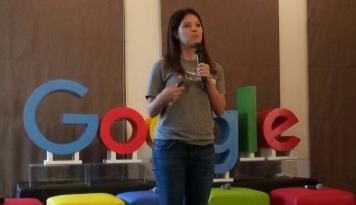 Foto Perceraian Chika Waode Paling Banyak Dicari di Google