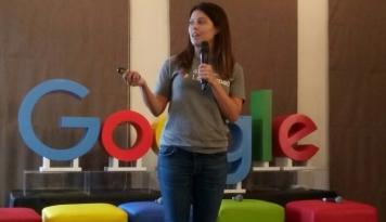 Foto Google Kasih Bocoran agar Website Disukai Pengunjung