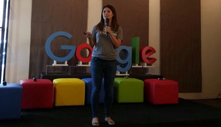 Foto Berita Wuih, Google Temukan Algoritma Canggih Pengedit Foto
