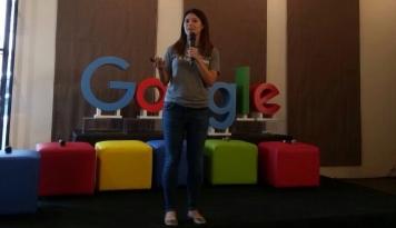 Foto Google Kasih Bocoran Agar Website Disukai Pengunjung (3)