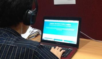 Foto AkuntansiOnline.id Luncurkan Layanan  Akuntan Virtual Pertama di Indonesia