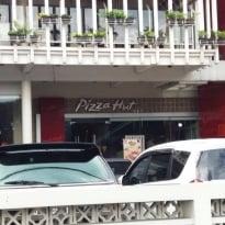 Terungkap! Begini Cara Pizza Hut Bisa Beroperasi di Indonesia