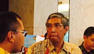 Foto Ranking IPM Indonesia Merosot, Ini Solusi dari Kemenkeu