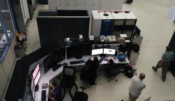 Foto Ini Cara Cegah Pembobolan Akun saat Kejahatan Cyber Mengintai
