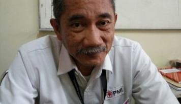 Foto PMI Ajak Warga Rutin Ikut Donor Darah
