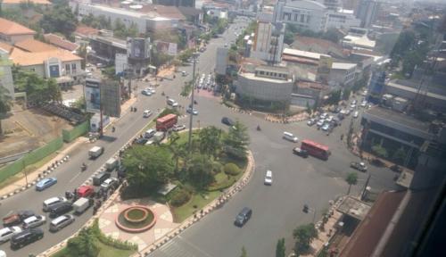 Foto Pencurian Sepeda Motor Dominasi Aksi Kriminalitas Di Semarang